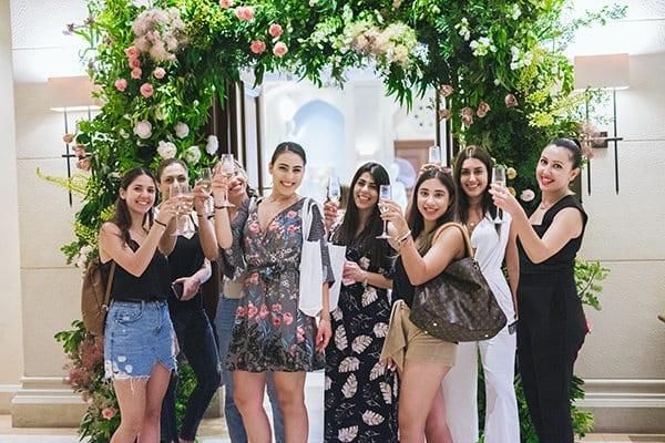 ultra-gorgeous-gala-montenapoleone-trunk-show-bridal-party opt