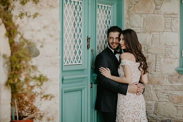 winter somon burgundy wedding opt